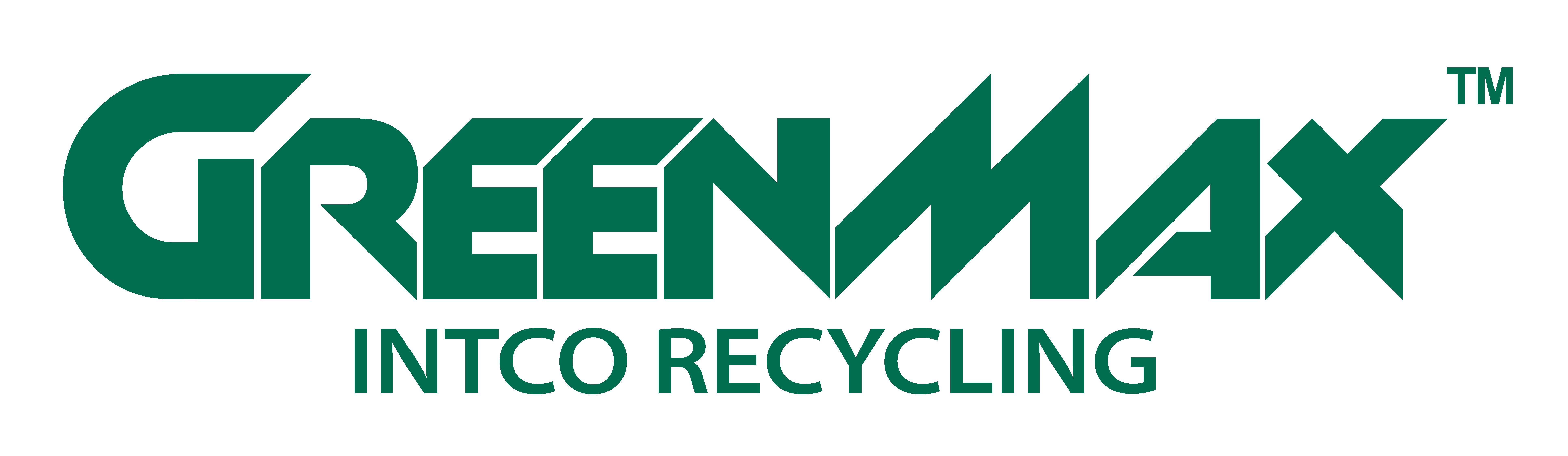 foam recycling machine