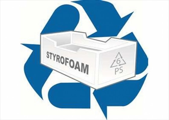 Reasons And Ways For Styroam Recycling Plastic Foam News And Foam Recycling Information